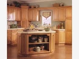 Beech Wood Kitchen Cabinets by 85 Best Kitchen Cabinets Images On Pinterest Kitchen Ideas