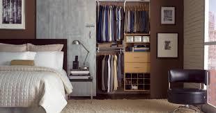 Ideas Closet Organizers Lowes Portable Closet Lowes Lowes Storage Wardrobe Favorite Wardrobe Storage Closet Portable Beautiful
