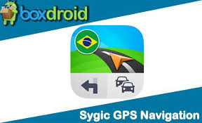 sygic apk data sygic gps navigation v17 3 10 apk data atualizado