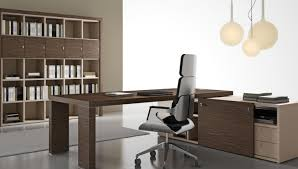 Office Furniture Design Ideas Pleasing Patio Furniture Ideas Tags Patio Furniture Glides