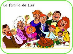 happy thanksgiving clipart in clipartxtras