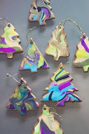 best 25 tree decorations ideas on pinterest diy christmas tree