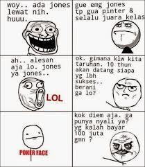 Meme Komik Indonesia - gambar lucu meme comic indonesia jomblo 2014