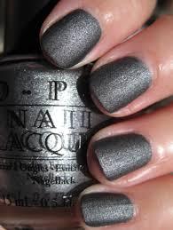 selected opi nail polish