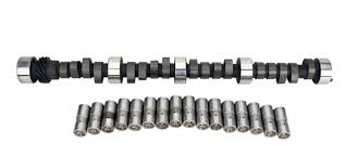 lexus v8 four cam 32 for sale amazon com cam u0026 lifter kits engine kit products automotive
