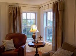 Curtains Corner Windows Ideas Fresh Idea Corner Curtains Advice How To Hang At Corners Pip