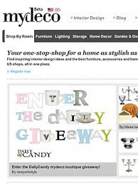 online room decorating diy home decorating websites at womansday com