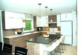 changer facade meuble cuisine changer porte cuisine placard facade meuble remplacer charniere