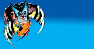 X Men Wolverine Wallpapers Hd Desktop And Mobile Backgrounds