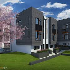 Luxury Homes For Sale Buckhead Atlanta Ga Luxury Properties Ga Luxury And Custom High End Homes And Land