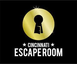 cincinnati escape room room escape game in cincinnati