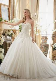 mori wedding dresses how to buy mori wedding dresses thefashiontamer