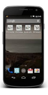 android customization android customization and porting sdg systems