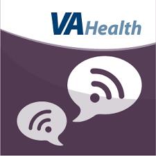 Va National Service Desk by Va App Store Va Mobile