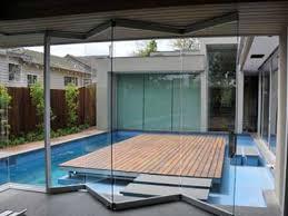 glass door stackers u0026 glass sliding doors brisbane choice image