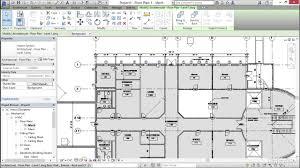 Cad Floor Plan Import Autocad Files To Revit Cert Prep Revit Mep Electrical