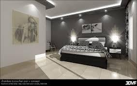 couleur tendance chambre a coucher tendance couleur chambre idées de décoration capreol us