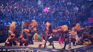 what to look for on wwe raw april 20 2015 sporting news