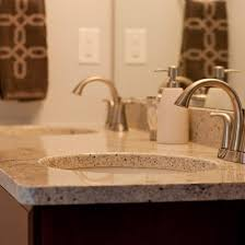 Home Improvement Design Expo Shakopee Mn Minneapolis Kitchen U0026 Bathroom Remodeling Countertops