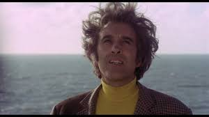 the wicker man 1973 u2014 we say farewell to christopher lee with