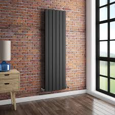 kitchen radiator ideas kitchen heating 3 great options hc supplies help ideas