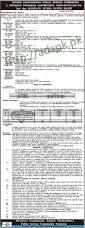 94 asi jobs kppsc jobs ad no 08 2017 jobs written mcqs test