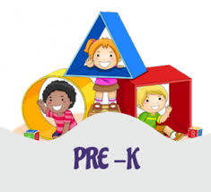pre k dolch sight words list sight words