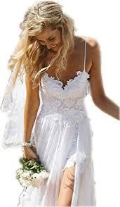 sleeveless wedding dress miranda sleeveless lace evening prom wedding