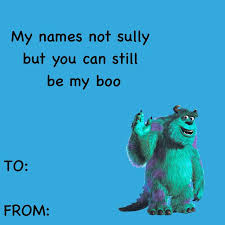Meme Valentine Cards - 30 hilarious valentines day memes that will warm your little