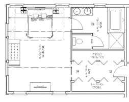 bedroom sizes in metres average living room size square feet standard of kitchen in meters