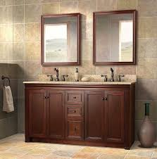 bathroom vanity countertops double sink bathroom vanity countertops double sink spurinteractive com