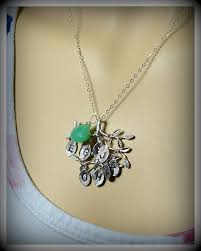 gifts for grandmothers 106 best mothers day gifts jewelry images on