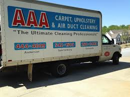 Greenville Upholstery Carpet Cleaning Greenville Sc Aaa Carpet Cleaning