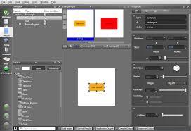qt programming visual studio introduction to qt quick for c developers qt wiki