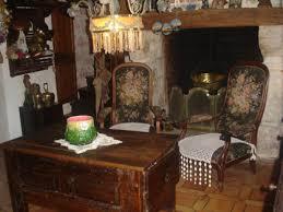 chambre d hote pont audemer location chambres d hôtes proche honfleur la ferme du pressoir à