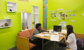 Schools That Have Interior Design Majors Of Design Academics Syracuse University College Of