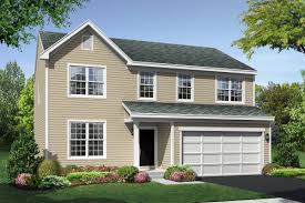 Wildfire Chicago Lincolnshire by New Homes In Lincolnshire Il Homes For Sale New Home Source