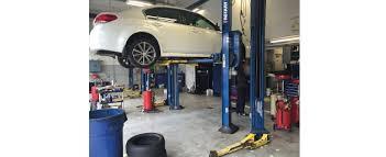 subaru service u0026 repair center in tyson u0027s corner