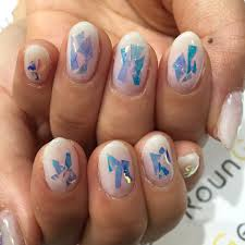 29 japanese nail art designs ideas design trends premium