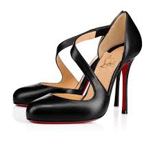 women u0027s designer shoes and leather goods christian louboutin