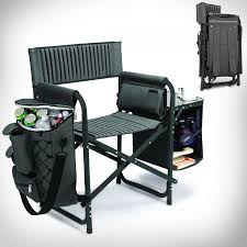Flexible Love Folding Chair by The Backpack Chair Is A Folding Chair That You Can Carry Like A
