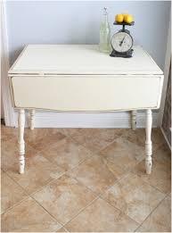 Kitchen  Vintage Formica Table Ebay Vintage Kitchen Table This - Ebay kitchen table