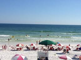 Where Is Destin Florida On The Map by Holiday Inn Destin E Commons Mall Fl Booking Com