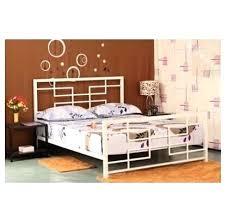 wrought iron toddler bedbedroom medium size metal kids beds twin