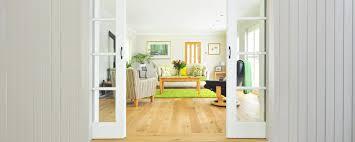 nancy gregory broker associate cne real estate home 1680800 2000x800 jpg