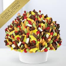 how much is an edible arrangement edible arrangements fruit baskets big arrangement hd dp