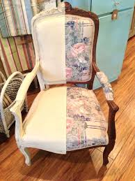 Painting Fabric Upholstery 17 Best Images About Painted Furniture On Pinterest Upholstery