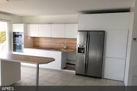 cuisine avec frigo americain ad2 architecture dijon afficher les éléments par tag sur mesure