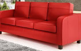 Century Leather Sofa Sofa 3 Seater Leather Sofas Fabulous Venice 3 2 Seater Black