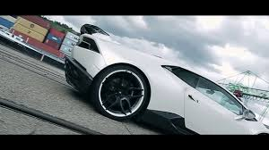 coolest lamborghini that ever seens youtube